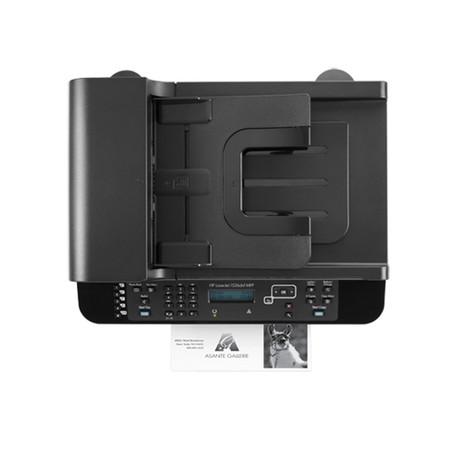 Multifuncional Laser Mono M1536DNF Laser Jet CE538A 110V - HP