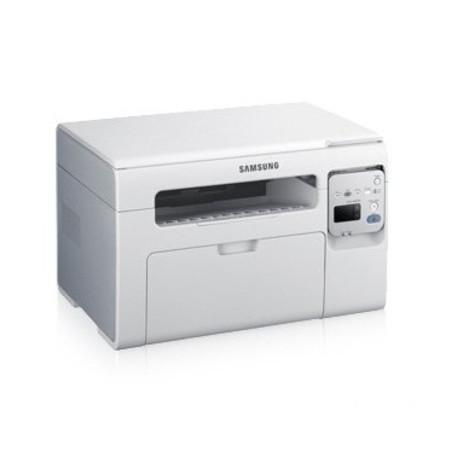 Multifuncional Laser Mono SCX-3405/XAZ 110V - Samsung