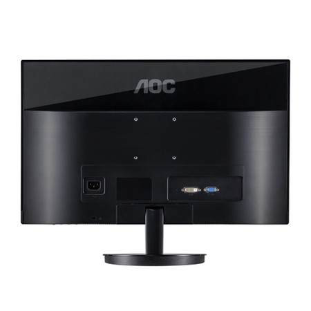 Monitor LED 21.5 I2269VW Widescreen Vesa Full HD - AOC