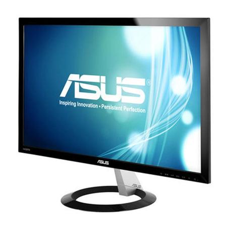 Monitor LED 23 Full HD 2x HDMI VX238H - Asus
