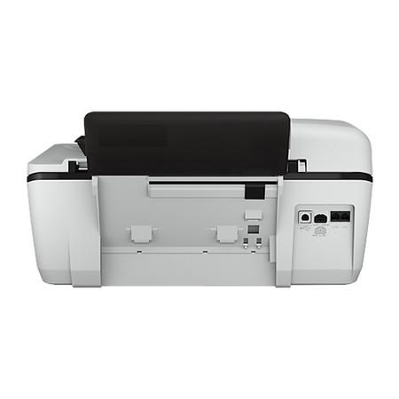 Multifuncional Deskjet Advantage 2646 D4H23A#AK4 - HP