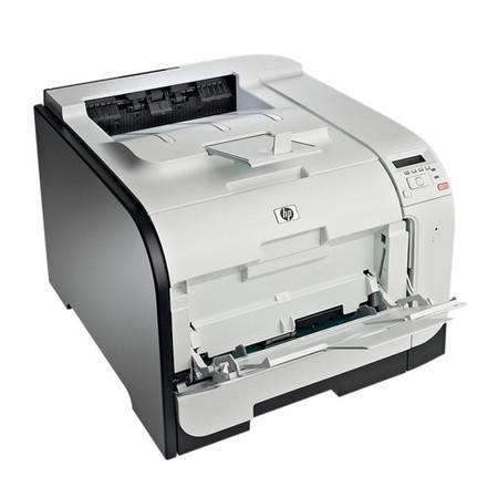Impressora Laser Colorida LaserJet Pro 400 M451dw  (CE958A) 110V - HP