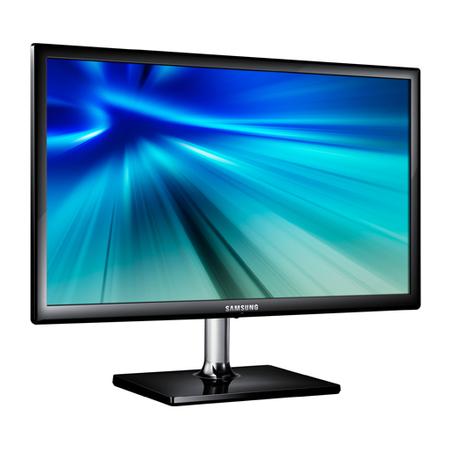Monitor LED 23 Ultra Slim Widescreen HDMI Full HD LS23C550HSMZD - Samsung