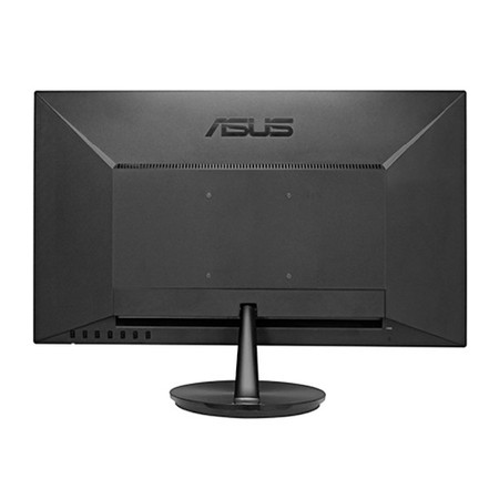 Monitor LED 23.6´´ Widescreen Full HD, 2x HDMI VN247H-P - Asus
