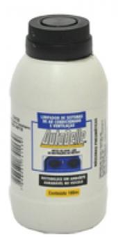 Limpador Ar Condicionado E Ventilação 100 ML - Autobelle -