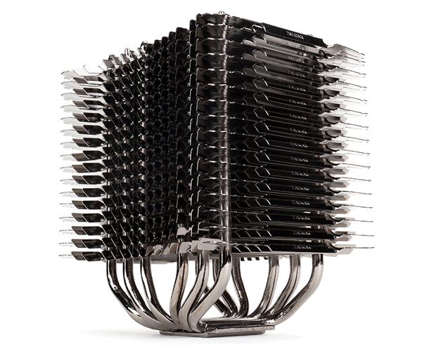 Cooler FX70 Universal - Zalman