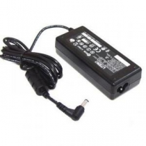 Fonte para Notebook HP 18.5V 3.5A FT14 - OEM