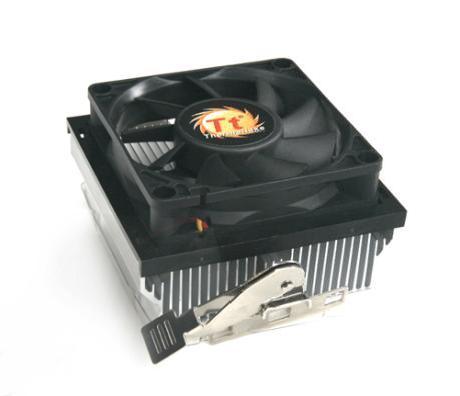 Cooler para CPU AM2 CL-P0503 - Thermaltake
