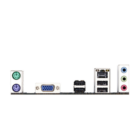 Placa Mãe AMD Socket AM3+ GA-78LMT-S2 (S/V/R) - Gigabyte
