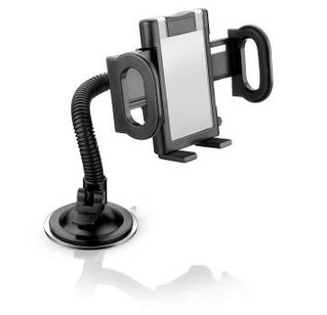 Suporte Universal GPS Celular Tablet AC168 - Multilaser