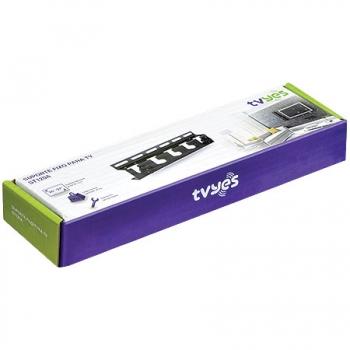 Suporte Fixo Para TV 26 a 37 Polegadas ST120A - TVYES