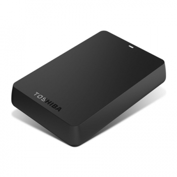 HD Externo 2TB USB 3.0 2.5 HDTB220XK3CA - Toshiba