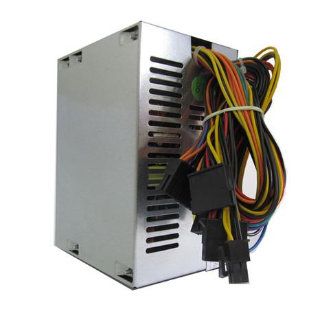 Fonte ATX 200W Com Cabo BOX FIR-200-LEBC - Maxpower