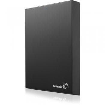 HD Externo 2TB Expansion USB 3.0 STBV2000100 3.5 polegadas (com fonte) - Seagate