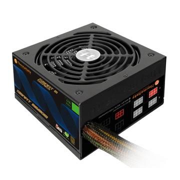 Fonte ATX 850W Smart M Serie Modular 80+ Bronze SP-850M - Thermaltake