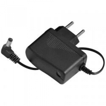 Fonte para modem D-link 500B - OEM