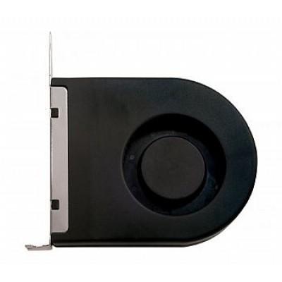 Cooler Para Sistema SB-A SLEEV 42CFM - Evercool