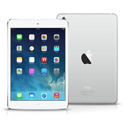 iPad mini 64GB 3G e Wi-Fi Branco MD539BR/A - Apple