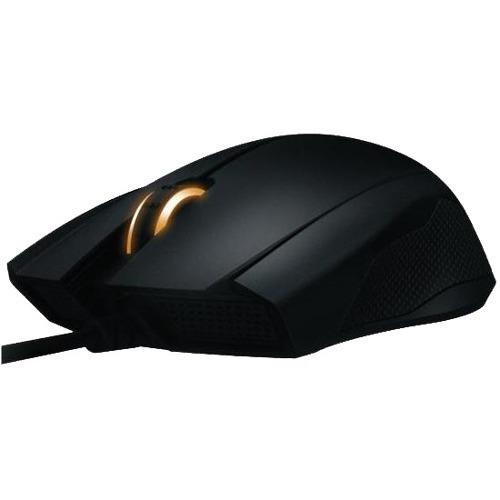Mouse Gamer Laser Krait 2013 4G 6400DPI USB RZ01-00940100-R3M1 - Razer