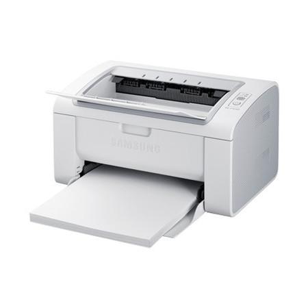 Impressora Laser Mono ML-2165 110V - Samsung