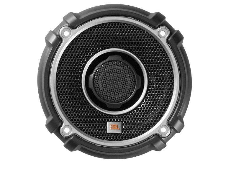Alto-falante Coaxial 4 GTO428 35W RMS - JBL