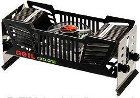 Cooler de Memoria Geil Evo Cyclone - Geil