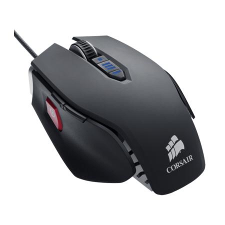 Mouse Gamer Vengeance M60 - CH-9000001-NA - Corsair