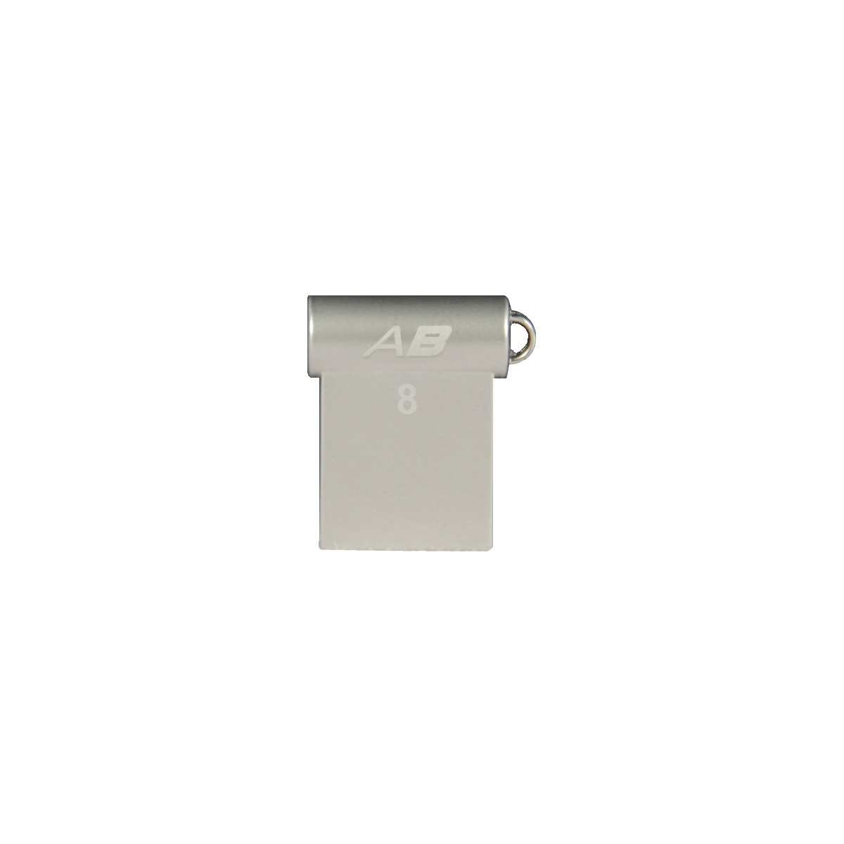 Pen Drive 8GB Autobahn USB 2.0 PSF8GLSABUSB - Patriot