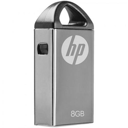 Pen Drive 8GB v221w P-FD8GBHP221-GE - HP