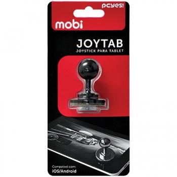 Joystick P/Tablet Mobi Joytab Preto 19979 - Pcyes