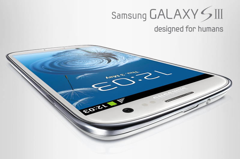 Celular Galaxy SIII Neo I9300I Branco Dual Chip, Android 4.3, Camera 8MP, Tela 4,8, Quad Core 1.4 GHz