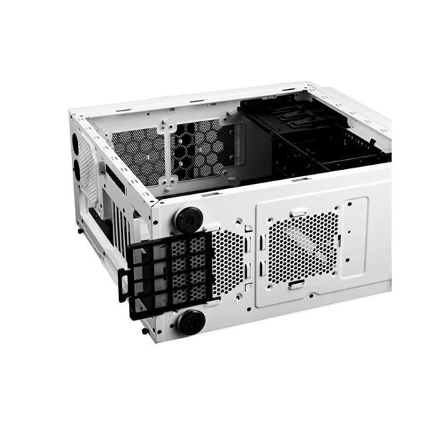 Gabinete CM Storm Scout 2 Advanced - SGC-2100-WWN1 - Coolermaster