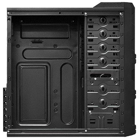 Gabinete ATX Gamer Lightning 2.0 VX - VINIK