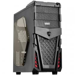Gabinete ATX Gamer Twister VX 21970 - VINIK