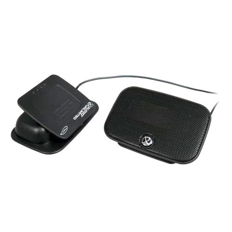 Mini Caixa de Som Acústica Portátil Para Notebook ou Netbook SPKNBK1