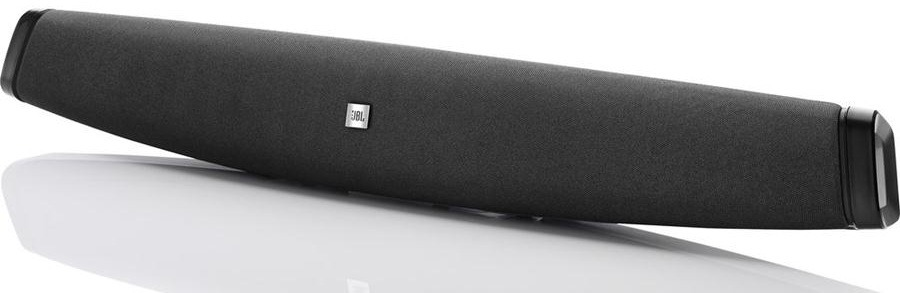 Soundbar Cinema 60W RMS SB100 - JBL