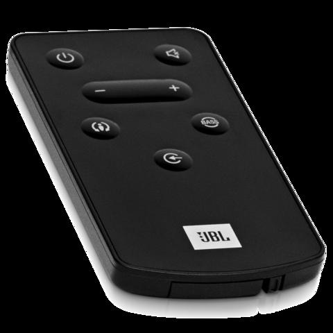Soundbar Cinema SB200 com Bluetooth 120RMS - JBL