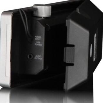 Caixa de Som 2.0 B55 - Microlab