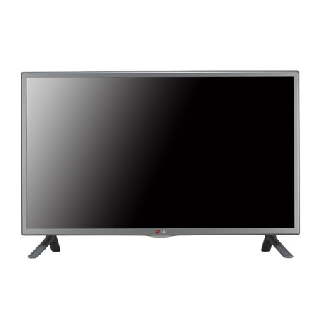 TV LED 42� Full HD, Modo Corporate, Evergy Saving, HDMI 2x, VGA, USB 2x, 9MS, Clear Voice II, Preto - 42LY340C - LG
