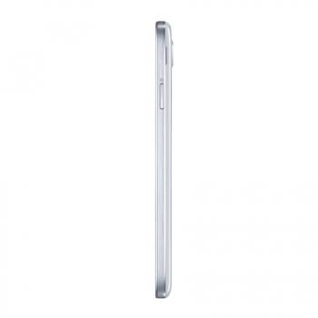 Smartphone Galaxy S4 GT-I9515 - Branco, Android 4.4, Tela Full HD 5´, Wi-Fi, 4G, GPS, 13 MP e Fone de Ouvido - Samsung