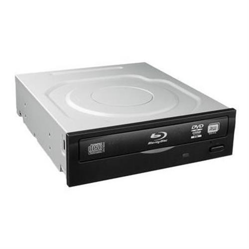 Gravadora Blu-ray Lite On Sata IHBS112-04 DH-12B2SH-L04-B - Philips