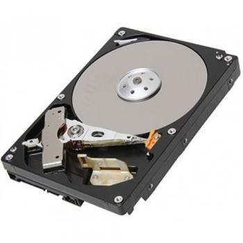 Hard Disk 3TB Sata III 7200RPM DT01ACA300 - Toshiba