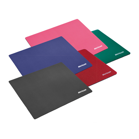 Mouse Pad Soft AC066 (a unidade) - Multilaser