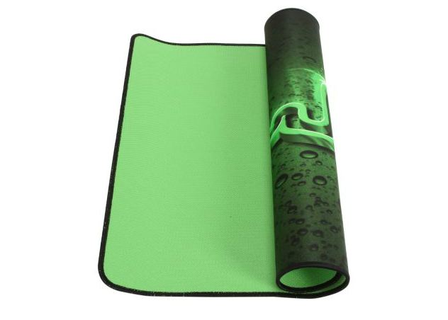 Mouse Pad Goliathus Large Speed Terra Edition RZ02-01070300-R3M2 - Razer