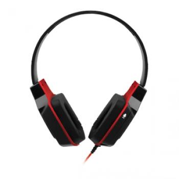 Fone de Ouvido Com Microfone Gamer PH073