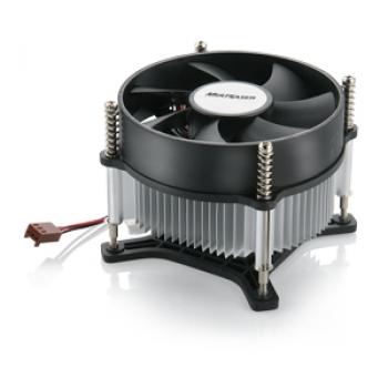 Cooler Para Soquete 775 (Intel) GA043 - Multilaser