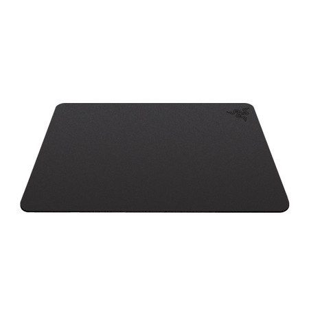 Mouse Pad Destructor 2 RZ02-00200400-R3M1 - Razer