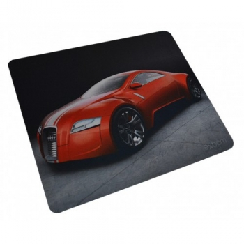 Mouse Pad Estampado IMM Carro Protótipo A-01 220X180X2MM MP16 - Ebox