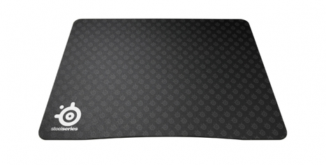Mouse Pad Gaming Pro 4HD Base Rígida 63200 - Steelseries