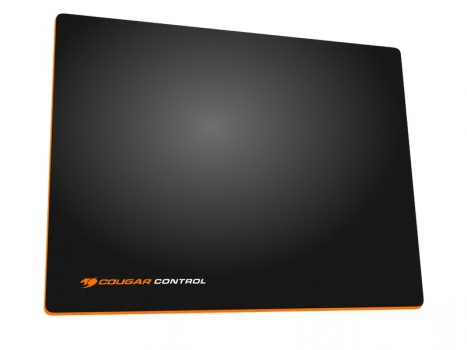 Mouse Pad Gaming Control Edition Large CGR-IBROH4L-CON - Cougar